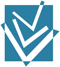 Logo Videobox